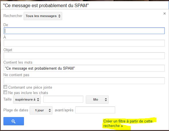 PacSpam2.png